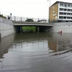 ny-gc-tunnel_nobelv_